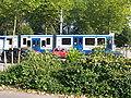 Tram5Amsterdam2.jpg