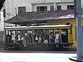 Tram Bonde de Santa Teresa.jpg