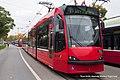Tram Siemens Be 6-8 763 Combino VL (22053962348).jpg