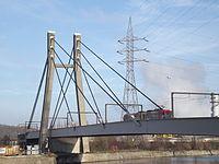 Trambrug in Marchienne-au-Pont I.jpg