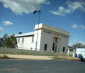Trangie War Memorial Hall.png
