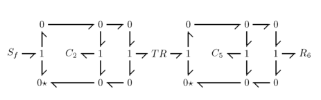 Transformer-bond-graph-1.png