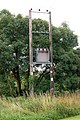 Transformer beside Oxhey Lane, north of Cropredy - geograph.org.uk - 1433061.jpg