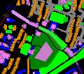 Trasa na Franowo - mapa tunelu.png