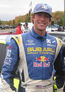 Travispastrana1009.JPG