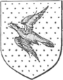 Trebizond Empire coat of arms.png