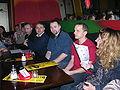 TreffenDD27-31-2004 1.jpg