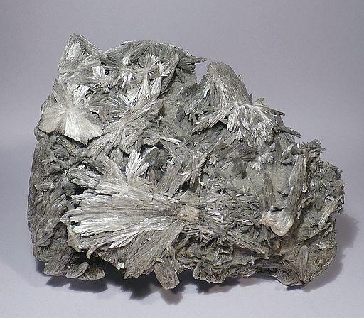 Tremolite-363511
