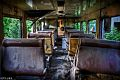 Tren abandonat în gara Basarab.jpg