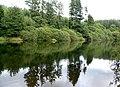 Trenchford Reservoir - geograph.org.uk - 950037.jpg