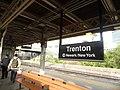 Trenton Station (17570315149).jpg