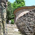 Treppe zur Mikwe - panoramio.jpg