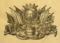 Trevoux - Dictionnaire, 1771, T03, Front.png