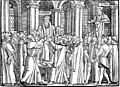 Trial of Thomas Cranmer.jpg