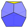 Triangular truncated trapezohedron.png