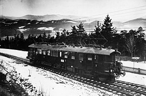 Railcar ET89.jpg