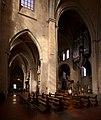 Trier - Katholische Domkirche St. Peter 06.jpg