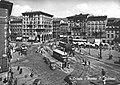 Trieste - Piazza Goldoni.jpg