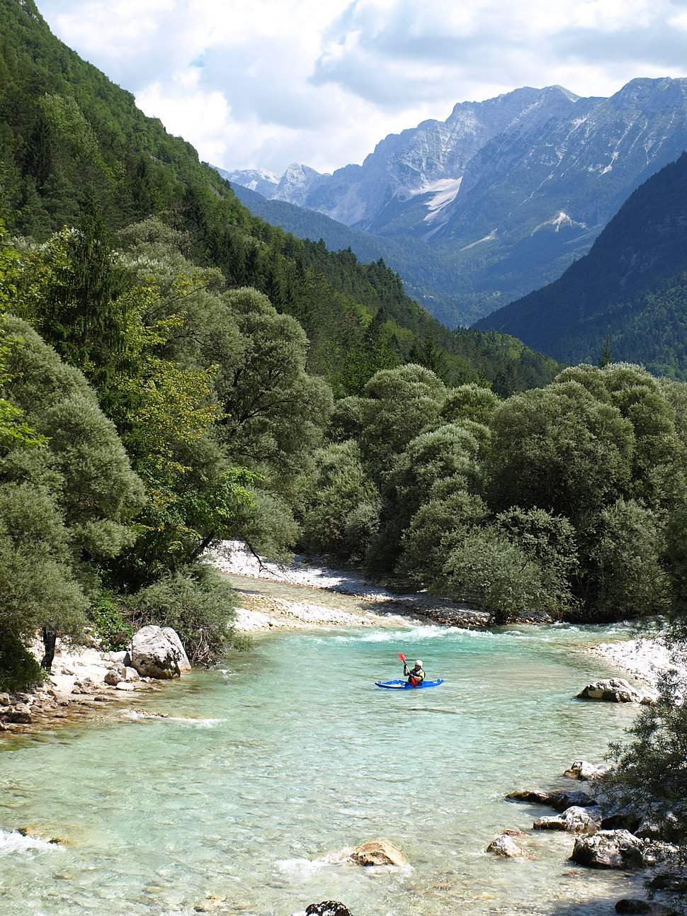 Triglav National Park (7892861178)