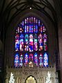 Trinity Church in New York City.jpg