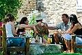 Trinquer en Haute-Provence.jpg