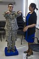 Tripler Army Medical Center promotes Traumatic Brain Injury Awareness Month 130321-F-MQ656-058.jpg