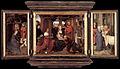 Triptych of Jan Floreins 1479.jpg