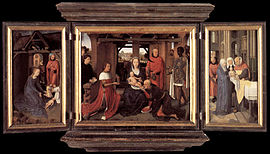 Triptych of Jan Floreins 1479.jpg