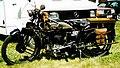 Triumph 192X.jpg