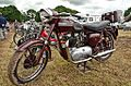Triumph 5T Speed Twin (1956) - 7586363652.jpg