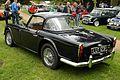 Triumph TR4A (1968) - 20475883041.jpg