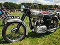 Triumph Tiger T110 (1959) - 15451567390.jpg