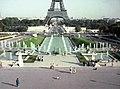 Trocadéro Gardens, Paris - panoramio (1).jpg