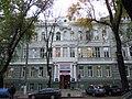 Troitska St., 37.jpg