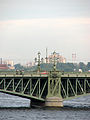Troitskiy bridge 06.JPG