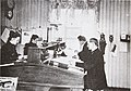 Trondheim wholesale office with telephone 1900s.jpg