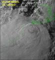 Tropicalstorm 03B 1999.png