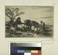 Troupeau de moutons (NYPL b14917537-1219201).tiff