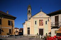 Trovo Parrocchia di San Biagio.jpg