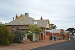 Trundle Post Office 004.JPG