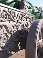 Tsar Cannon in Donetsk 007.jpg