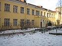 Tserkvy SPb 02 2012 4431.jpg