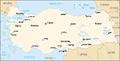Tu-map-HE.png