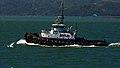 Tugboat Liberty (9325017962).jpg