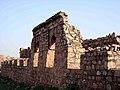 Tughlaqabad Fort 009.jpg