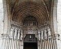 Tui, catedral, pórtico (2).jpg