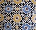 Tunis Faience Sidi Kacem 1.jpg