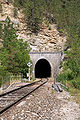 Tunnel-de-Clamontard-01.jpg