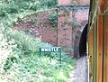 Tunnel under Sharpthorne - geograph.org.uk - 520508.jpg