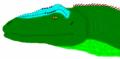 Turfanosuchus JWArtworks.png